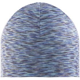 HAD Merino Headwear blue